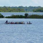 Tours por el Amazonas colombiano