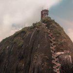 Viajar a Guatapé con Enrutamos Travel