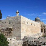 Arquitectura de Israel