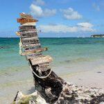 Atractivos turísticos de Punta Cana