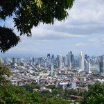 Mejores vistas de ciudad de Panamá