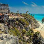 Playas de Tulum, Quintana Roo