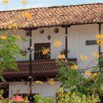 Planes-turísticos-a-Santa-Fe-de-Antioquia