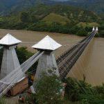 Puente-de-occidente-santafe-de-antioquia (1)